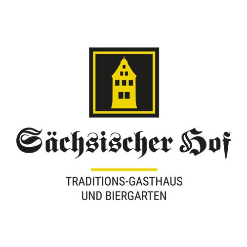 Sächsischer Hof Weimar